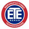 ETE Reman logo | LinkPoint360 Case Studies