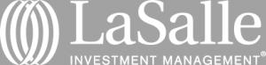 LaSalle Investment Management logo | LinkPoint360 Case Studies