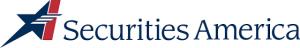 Securities America logo | LinkPoint360 Case Studies