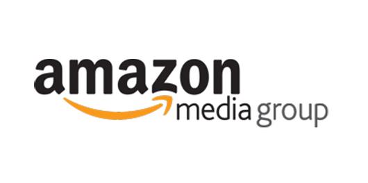 Amazon Media Group logo   LinkPoint360 Customers
