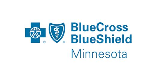 BlueCross BlueShield logo   LinkPoint360 Customers