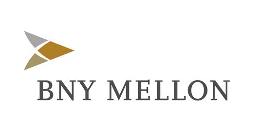 BNY Mellon logo   LinkPoint360 Customers