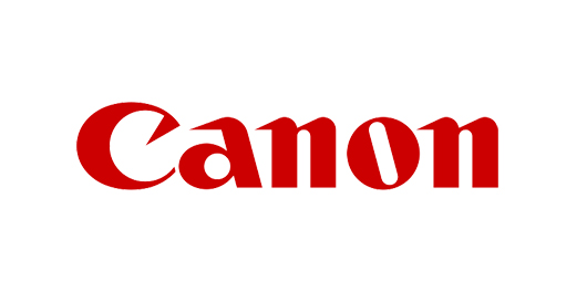 Canon logo   LinkPoint360 Customers