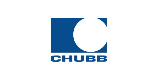 Chubb logo   LinkPoint360 Customers