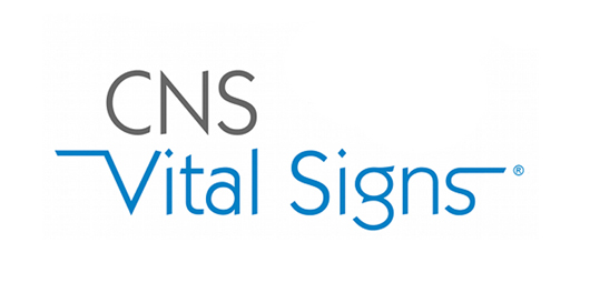 CNS Vital Signs logo   LinkPoint360 Customers