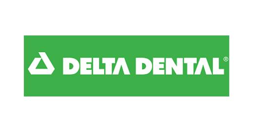 Delta Dental logo   LinkPoint360 Customers