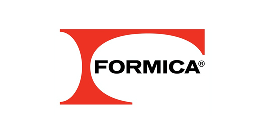Formica logo   LinkPoint360 Customers