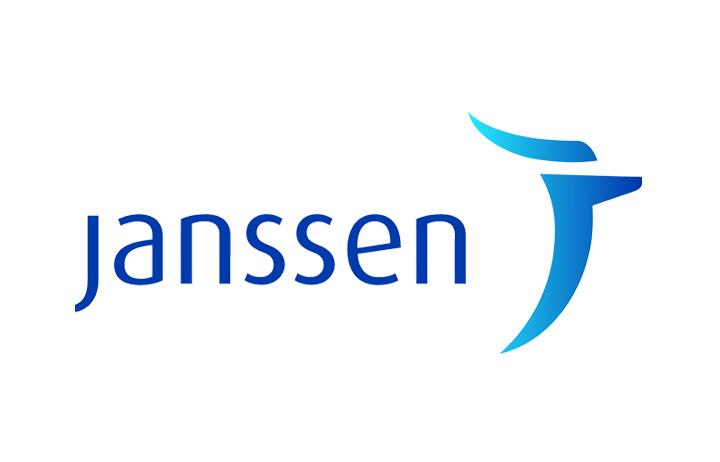 Janssen logo   LinkPoint360 Customers