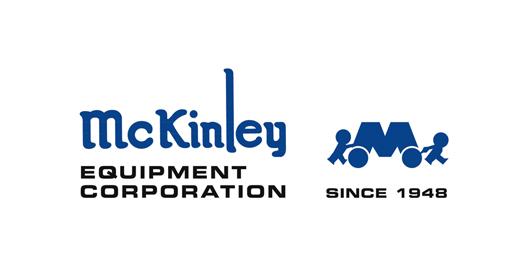 McKinley Equipment Corporation logo   LinkPoint360 Customers