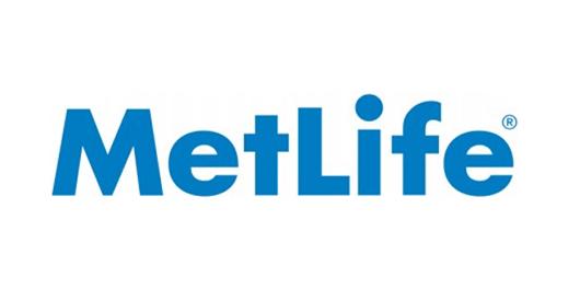 MetLife logo   LinkPoint360 Customers