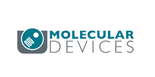 Molecular Devices logo   LinkPoint360 Customers