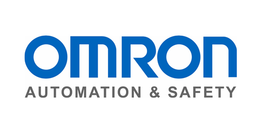 Omron logo   LinkPoint360 Customers