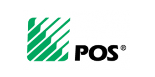 POS logo   LinkPoint360 Customers