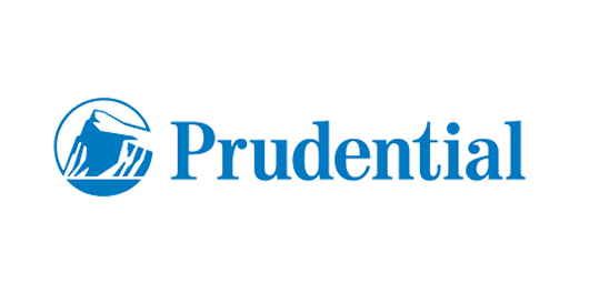 Prudential logo   LinkPoint360 Customers