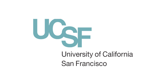 UCSF logo   LinkPoint360 Customers