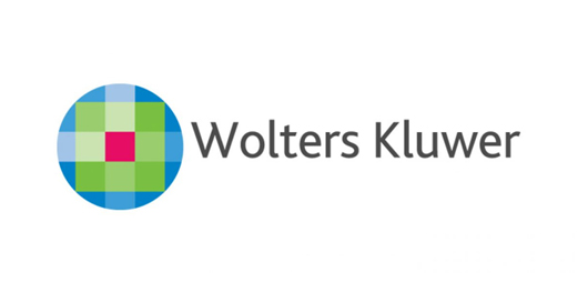 Wolters Kluwer logo   LinkPoint360 Customers