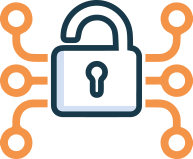 Security Icon   Why LinkPoint360
