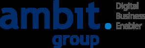 Ambit Logo   LinkPoint360 Microsoft Dynamics CRM Partners