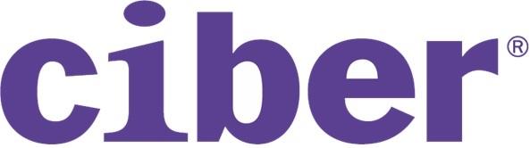 Ciber Logo   LinkPoint360 Microsoft Dynamics CRM Partners