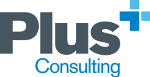 Plus Consulting Logo   LinkPoint360 Microsoft Dynamics CRM Partners