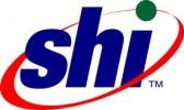 SHI Logo   LinkPoint360 Microsoft Dynamics CRM Partners