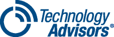 Technology Advisors Logo   LinkPoint360 Microsoft Dynamics CRM Partners