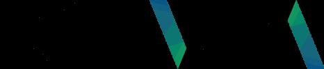 Xtivia Logo   LinkPoint360 Microsoft Dynamics CRM Partners