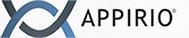 Appirio logo | LinkPoint360 Salesforce Partners