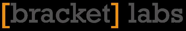 Bracket Labs logo | LinkPoint360 Salesforce Partners