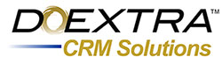 Doextra CRM Solutions logo | LinkPoint360 Salesforce Partners