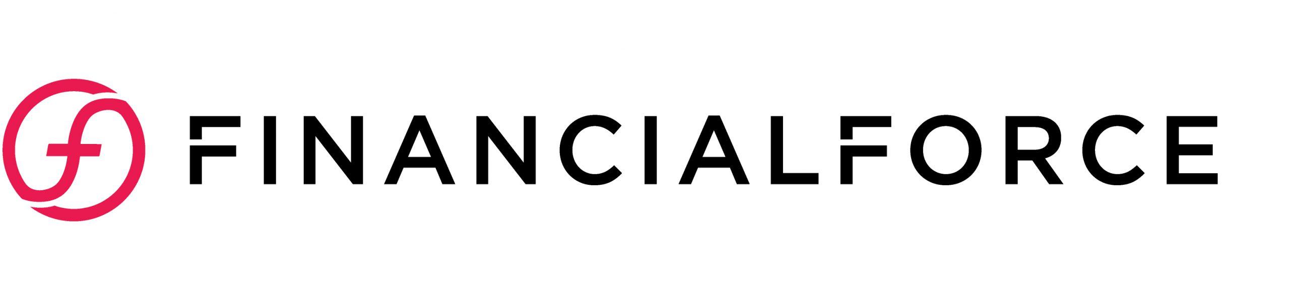 FinancialForce logo | LinkPoint360 Salesforce Partners