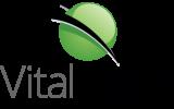 VitalOpps logo | LinkPoint360 Salesforce Partners