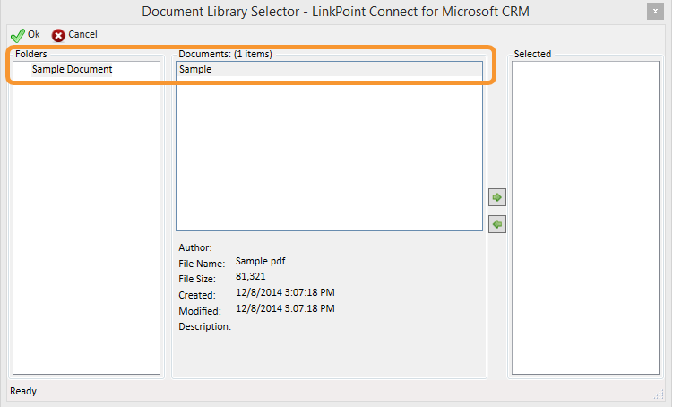 Attaching_Document_Library_lnmsdcrm_2