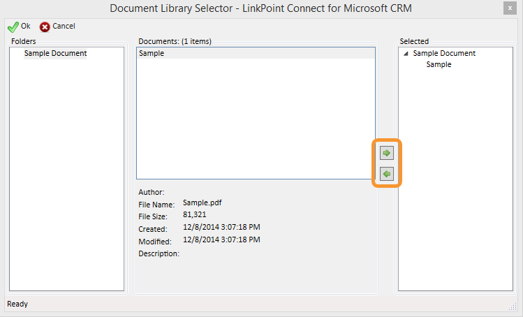 Attaching_Document_Library_lnmsdcrm_3