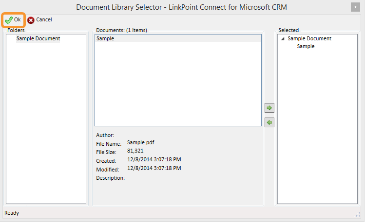Attaching_Document_Library_lnmsdcrm_4