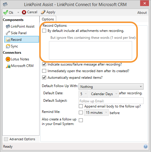Configuring_Record_lnmsdcrm_3