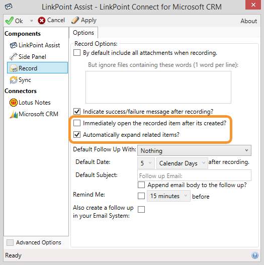 Configuring_Record_lnmsdcrm_5
