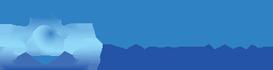 Coretec Solutions logo | LinkPoint360 Salesforce Partners