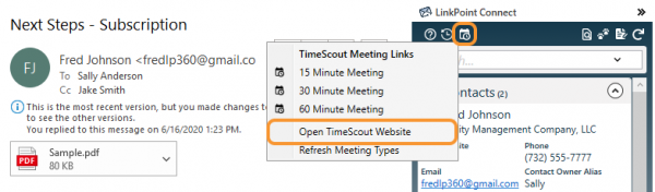 Manage_TimeScout_MeetingType_7.3_1